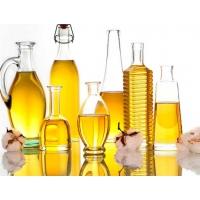 Подсолнечное масло: стратегическая задача - сохранить  позиции на рынке