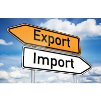 Мировой рынок пшеницы: цены, проблемы, перспективы