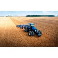 Отечественный сельхозбизнес: итоги, проблемы и перспективы