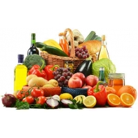 Производство овощей - бизнес выгодный,  но только для тех, кто идет в ногу со временем