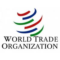 От ВТО украинский агропром только выиграл