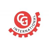 Горячий осенний сезон компании CG International