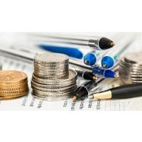 Перекосы в дотационной политике: как исправить ситуацию
