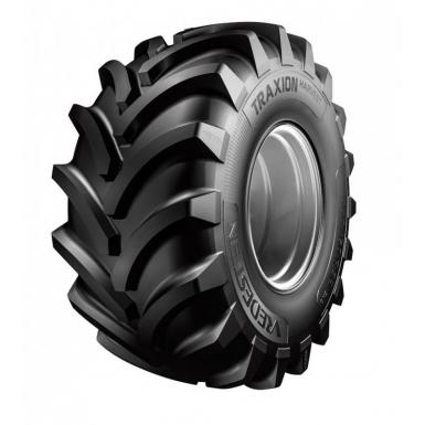 Шина 800/65R32 178A8/B Traxion Harvest TL (VREDESTEIN)