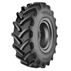 Шина 250/85 R 24 FARMAX R85 109A8/B TL (СЕАТ)
