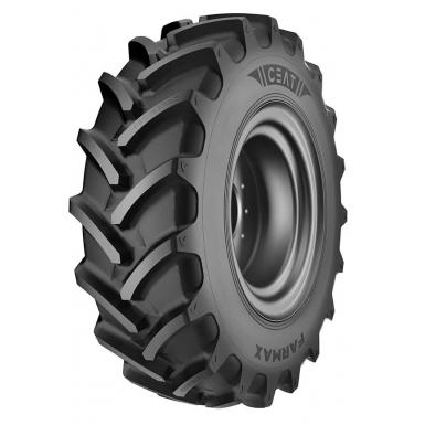 Шина 420/85R24 FARMAX R85 137A8/B TL (СЕАТ)