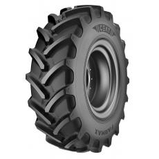 Шина 420/85 R30 FARMAX R85 140А8/B TL (СЕАТ)