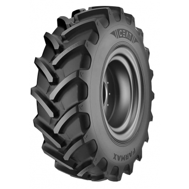 Шина 420/85R30 FARMAX R85 140А8/B TL (СЕАТ)