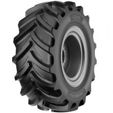 Шина 540/65R28 FARMAX R65 142D TL (СЕАТ)