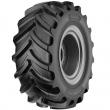 Шина 540/65R30 FARMAX R65 150D TL (СЕАТ)