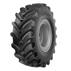 Шина 480/70 R30 FARMAX R70 147D TL (СЕАТ)
