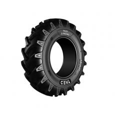 Шина 12.4-28 8PR FARMAX TT (СЕАТ)