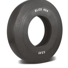 Шина 17.5-25 20PR SLICK 404 L5S CUTR TL (СЕАТ)