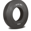 Шина 17.5-25 24PR SLICK 404 L5S CR TL (СЕАТ)