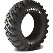 Шина 16.9-28 12PR TYROCK XL R4 INDUSTRIAL TRACTOR TT (СЕАТ)