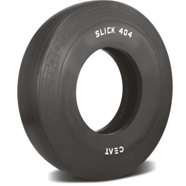 Шина 18.00-25 32PR SLICK404 L5S Cut Res TL (СЕАТ)