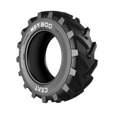 Шина 405/70-24 14PR MPT 800 TL (СЕАТ)