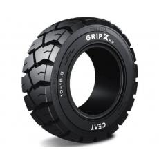 Шина 12-16.5 GRIP X HD 14PR TL