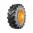 Шина 200/70 R 16 FARMAX R70 94A8/B TL