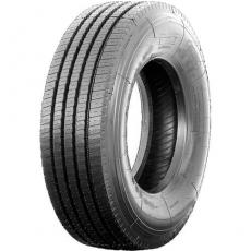 Шина 385/65R22.5 ST025 20PR 160K (SUNFULL)