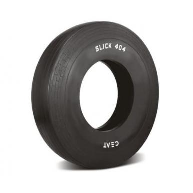 Шина 18.00-25 40PR SLICK404 L5S TL CUT RES (CEAT)