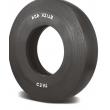 Шина 1200-24 24PR SLICK 404 CUT RES O.T.R.-Cut Resistant TT (СЕАТ)