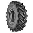 Шина 420/85R30 FARMAX R85 147А8/B TL (СЕАТ)