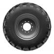Шина 520/85 R42 FARMAX R85 169A8/B TL (СЕАТ)