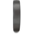 Шина 1200-24 20PR SLICK 404 CUT RES O.T.R.-Cut Resistant TT (СЕАТ)