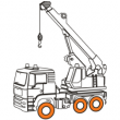 Шина 13.00-24 16PR GRADER XL PLUS G2/L2 TT (СЕАТ)