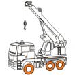 Шина 17.5-25 16PR G2/L2 GRADER XL TL  (СЕАТ)