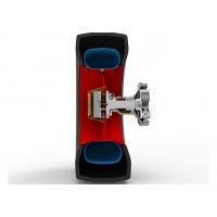 Эффективность систем переменного давления воздуха. Часть 4
