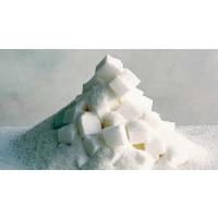 Тревожный звоночек для украинских сахароваров