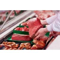 Стоимость мяса продолжит рост