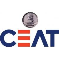 СЕАТ расширяет гарантию на сельскохозяйственные радиальные шины