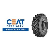 CEAT дебютирует на Farm Progress Show (США)