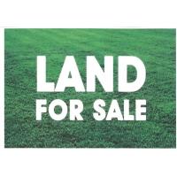 Мораторий на продажу сельхозземель влияет на урожайность