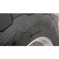 Trelleborg создал сервис персонализации тракторных шин