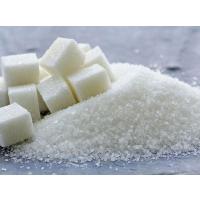 Украина произвела более 2 млн тонн сахара
