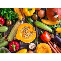 Цены на плодоовощную продукцию изменятся