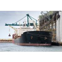 Снижение экспорта зерновых