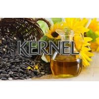 Кернел расширяет производственную базу