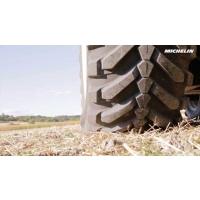В поле и на трассе  не меняя колес. Часть 3