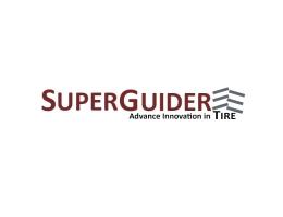 SUPERGUIDER