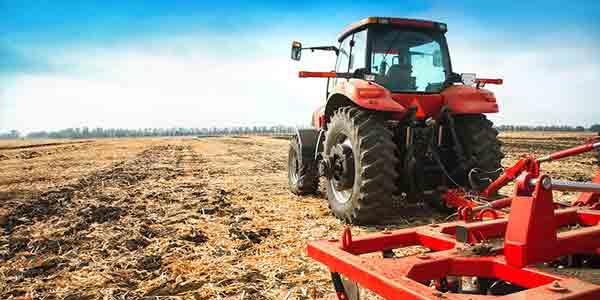 Продажа шин: технология возделывания vs. погодные условия