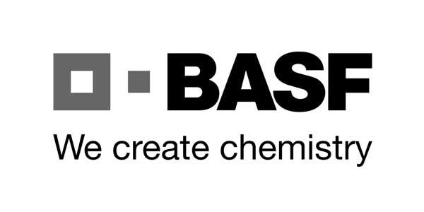 Акция от концерна BASF для украинских аграриев