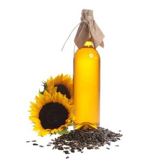 Растительное масло возглавило список роста цен на продукты